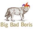 Big Bad B