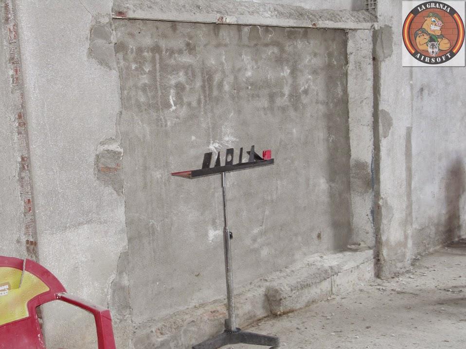 FOTOS DE DESERT SRIKE. 01-06-14. PICT0165