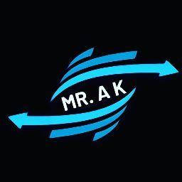 SADAKATH MALLUR