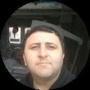 Fatih Doganoglu