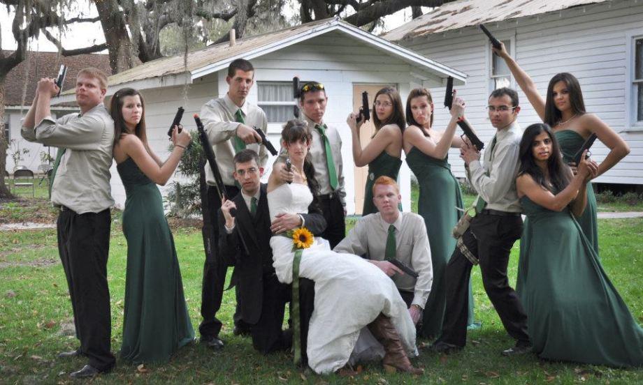Hillbilly Wedding Dress 86 Stunning