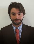 Luis Felipe Quintero Puerta