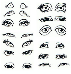 Eyes, Caring eyes, Tips to take care of the eyes, Eye Care, Pair of eyes, Eye pre-cautionary measures, Eye caution