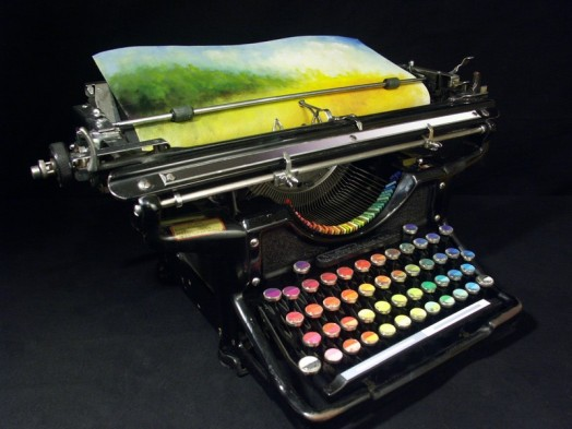 https://lh6.googleusercontent.com/-4LD8Zd0-PYc/T3YhiNb7EwI/AAAAAAAAF6o/cxQFA7hI5sU/s524/524x393xchromatic-typewriter-524x393.jpg.pagespeed.ic.Z6vkGJ01PS.jpg