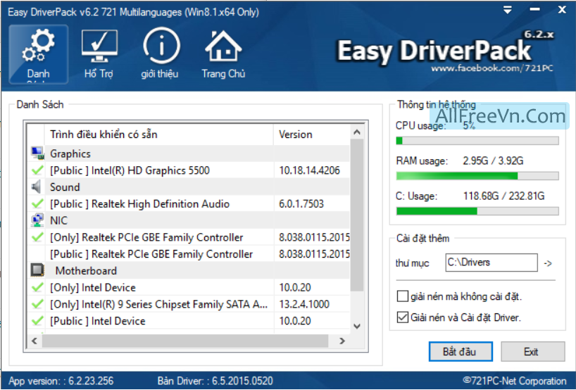 Easy Driver Download Windows 8