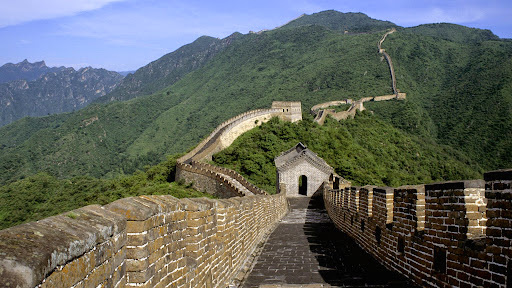 The Great Wall of China.jpg