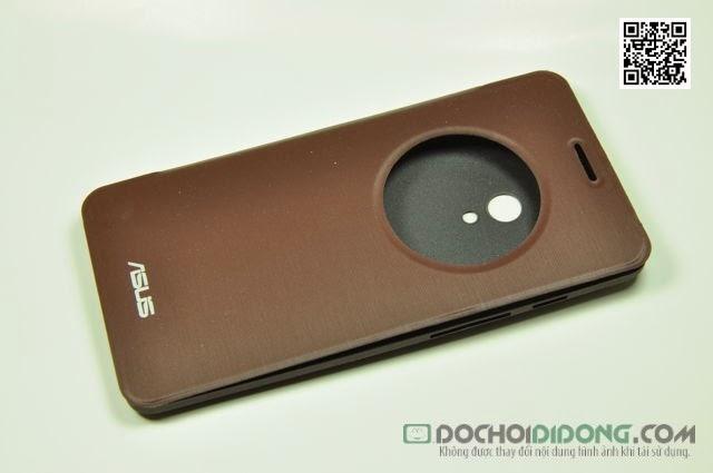 Flip cover Asus Zenfone 5