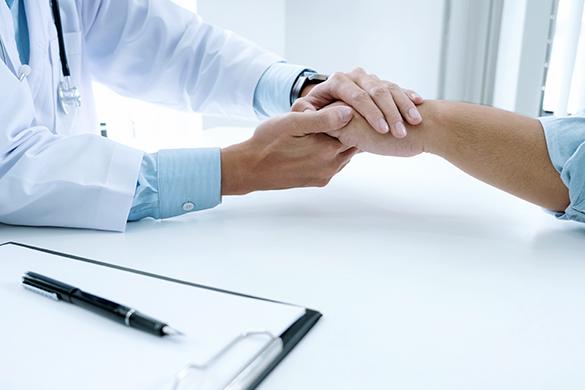 Doanh nghiệp mua bảo hiểm nhân thọ nhóm cho nhân viên