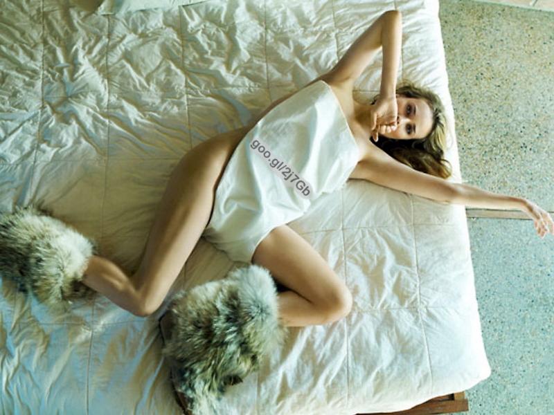 Diane Kruger photos