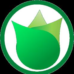 El emblema de Daniela (Lo hizo Princesa162)