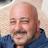 Sandro Camarao avatar image