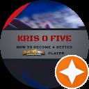 Kris O Five