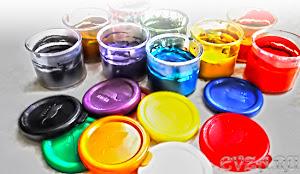 Значение цвета психология цвета и