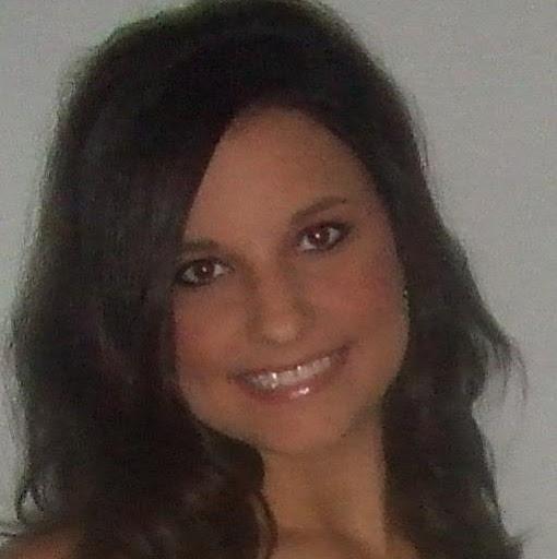Kayla Boyd