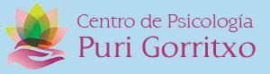 Centro de Psicología Puri Gorritxo