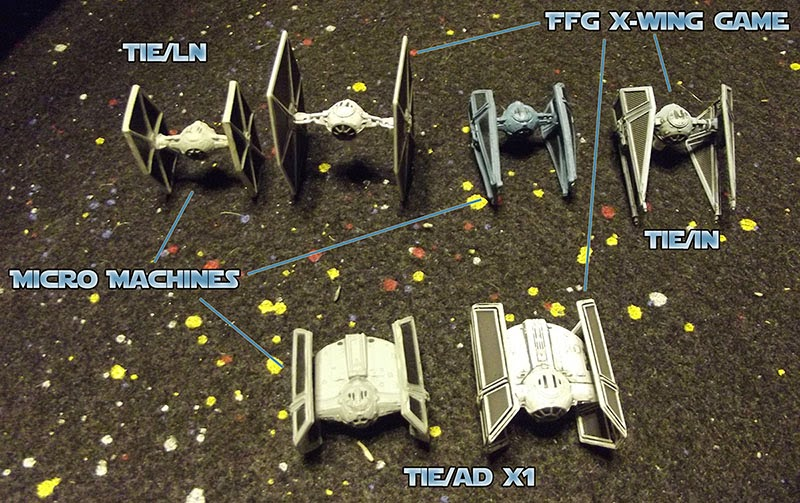 2014-06-05-MMFFGComparison_TIEFighters.j