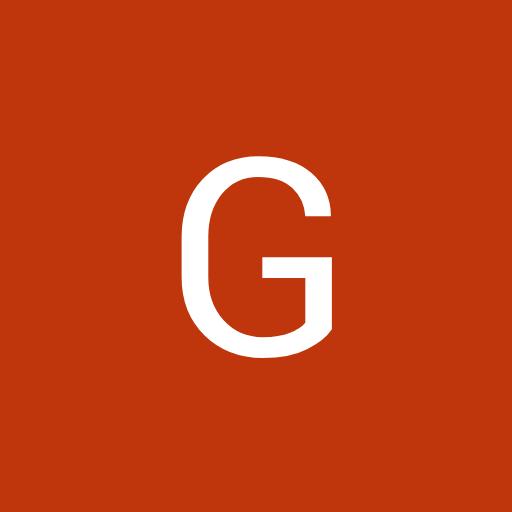 Gopi Thakker - cover