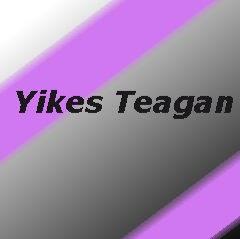 Yikes Teagan review