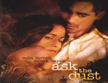 فيلم Ask the Dust