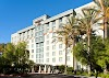 Residence Inn by Marriott Irvine John Wayne Airport/Orange County