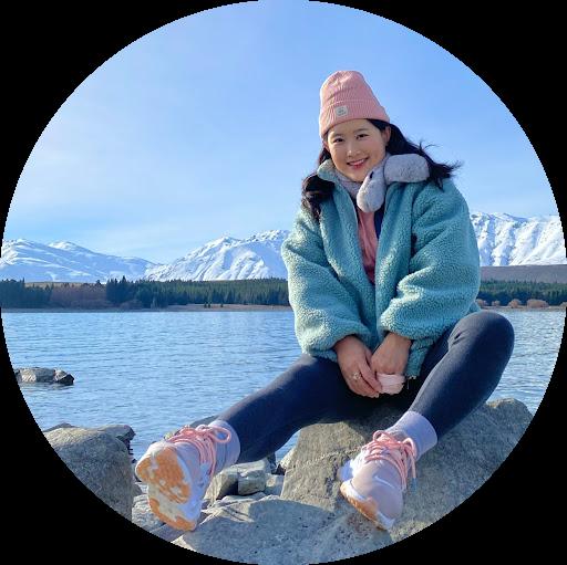 Yun gyeong Kim