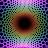 Shaw-krow däshsabè avatar image