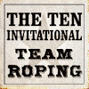 THE TEN INVITATIONAL