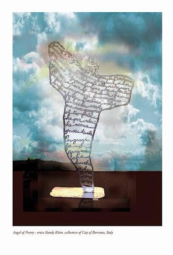 angel, poetry, Dante, Divine Comedy, sky