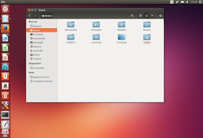 zonColor in Ubuntu 13.10