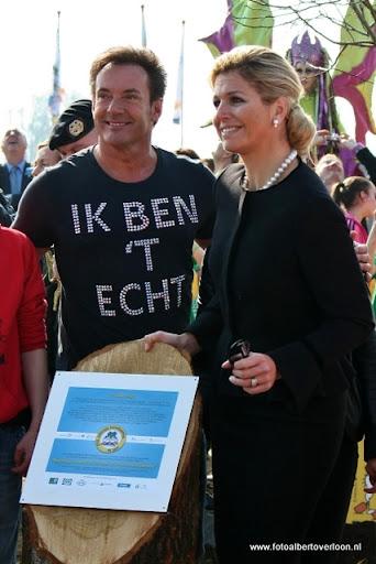 Nationale Boomfeestdag Oeffelt Beugen 21-03-2012 (209).JPG