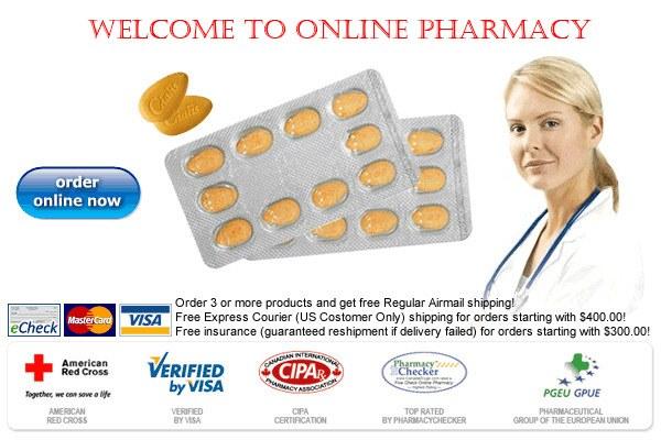 Buy permethrin online - order generic permethrin