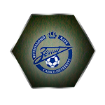 assistir Zenit ao vivo
