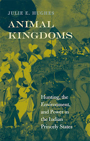 [Hughes: Animal Kingdoms, 2013]