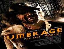 فيلم Umbrage