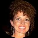 Sharon Catchings