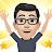 Aeroman 9710 avatar image