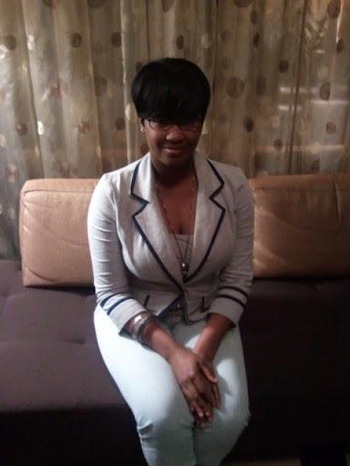 Latosha Jones Photo 15