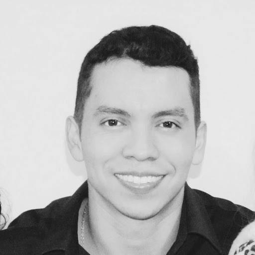 Daniel Hinojosa Photo 18