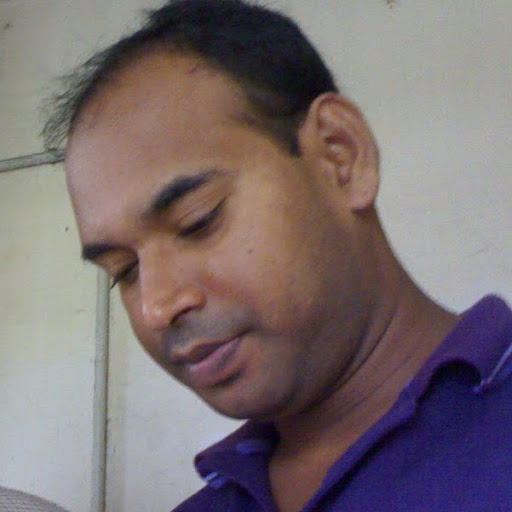 Tofazzal Hossain Photo 25
