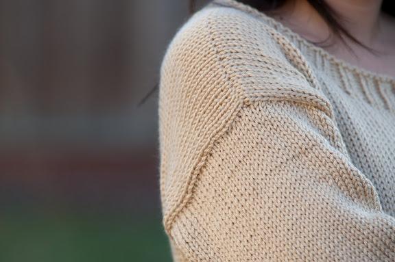 Bond Knitting Machine Pattern Petite Republic
