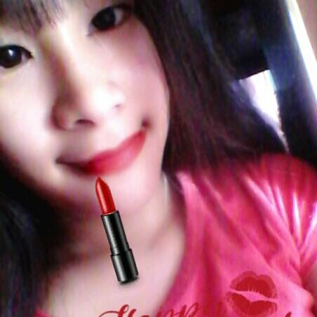 Oanh Pham