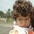 Daniel s avatar image