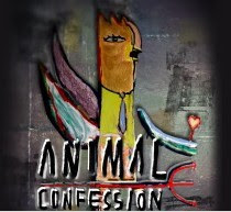animal-confession-album