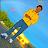 jihon friday avatar image