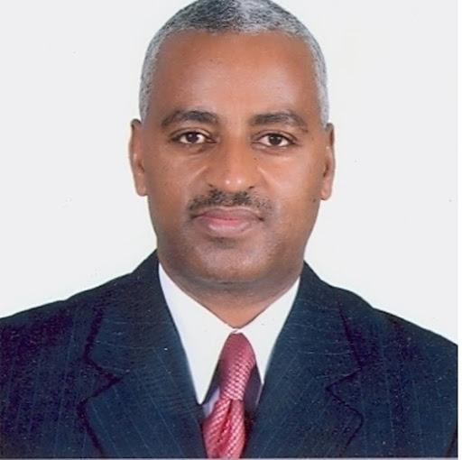 Tesfaye Bekele Photo 7