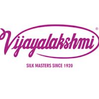 Best Kanchivaram Zari Silk Saree to Buy online
