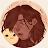 Janiya Teamer avatar image