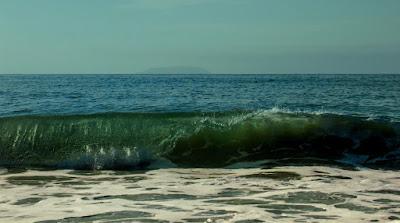 Praia do Simão