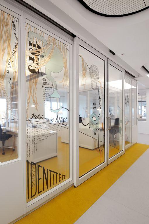 Graphic Interior Design | Joy Studio Design Gallery - Best Design