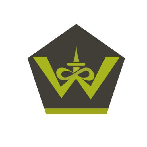 WeInfinity Logo